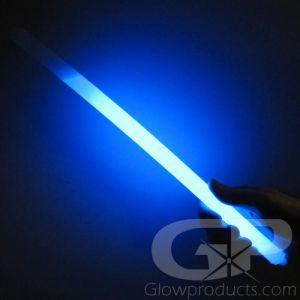 """15"""" Glow Stick"""