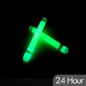 Micro Mini Glow Sticks