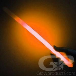 "15"" ULTRA Bright Safety Emergency Glow Stick"